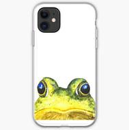 work-51155107-iphone-soft-case.jpeg