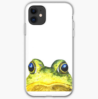 work-51155107-iphone-soft-case.jpeg
