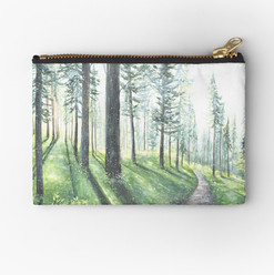 work-51076175-zipper-pouch.jpeg