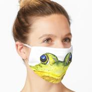 work-51155107-mask.jpeg