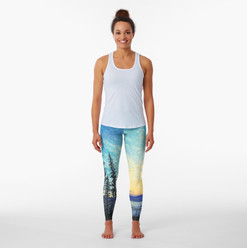 work-51153608-leggings.jpeg