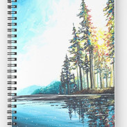 work-51238558-spiral-notebook.jpeg