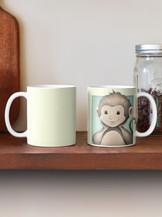 work-51383279-classic-mug.jpeg