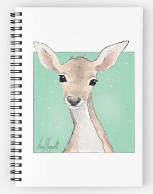 work-51379597-spiral-notebook.jpeg