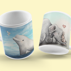 mockup-featuring-a-pair-of-coffee-mugs-a