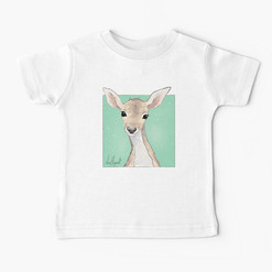 work-51379597-baby-t-shirt.jpeg