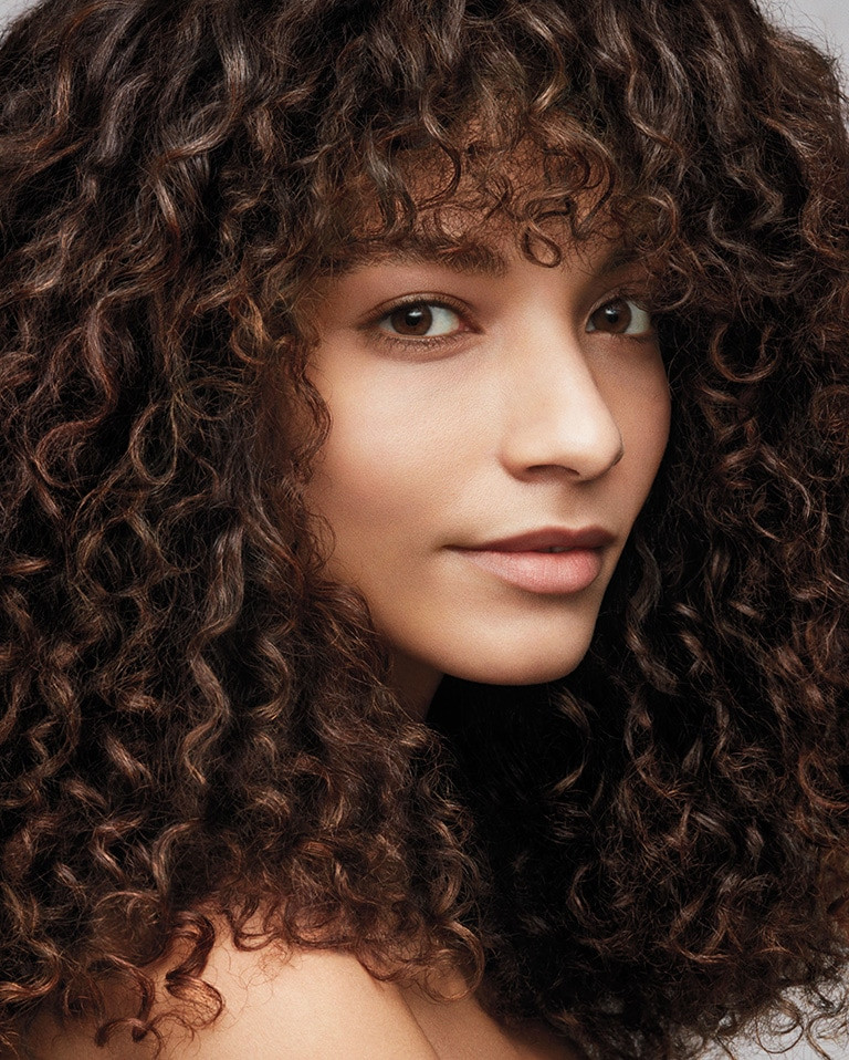 The secret to great hair colour is out!The aveda colours are plant based, 97% naturally made. Still