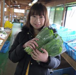 田村 亮子