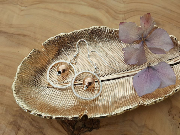 Erincraft Jewellery