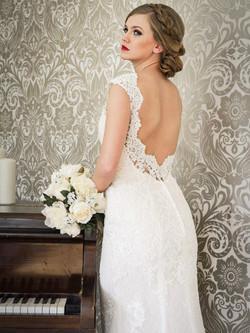 Elegance Bridal Boutique