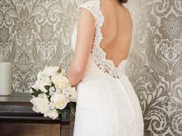 Bridal Elegance Boutique