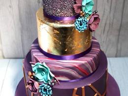 Beautiful Bakes