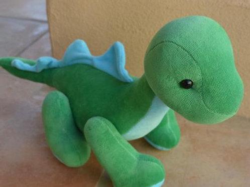 MTO Large Dinosaur