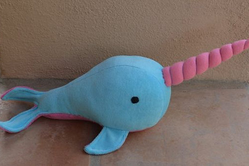 MTO Narwhal