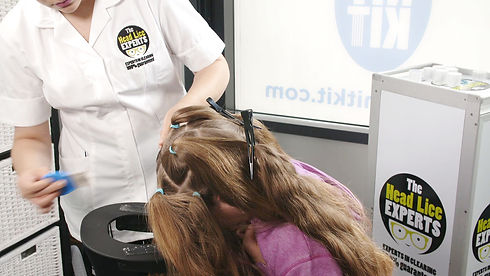 THE HEAD LICE EXPERTS STILL_8.jpg