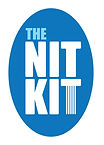 The Nit Kit Final Logo.jpeg