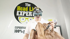 THE HEAD LICE EXPERTS STILL_10.jpg