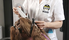 THE HEAD LICE EXPERTS STILL_7.jpg