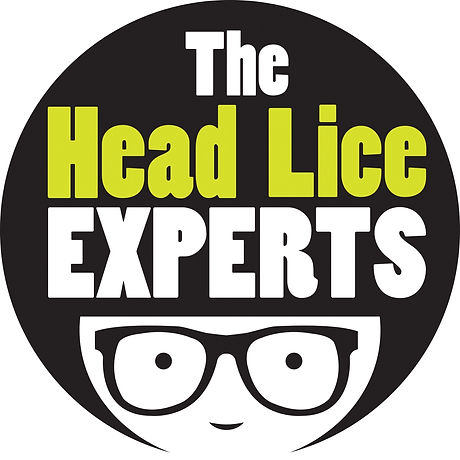 The%20Head%20Lice%20experts%20Final%20Lo