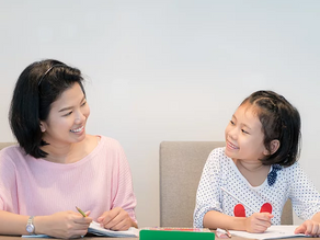 Best Tuition Agency in Singapore