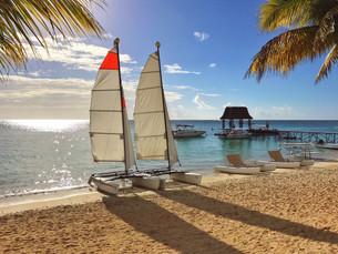 Маврикий - когда лучше ехать?