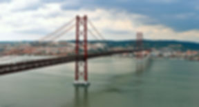 Мост 26 апреля