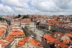 путеводитель по Лиссабону