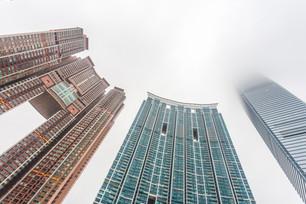 Правительство Гонконга готово платить миллионы за то, чтобы путь дракона не имел преград