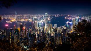 5 причин любить и ненавидеть Гонконг