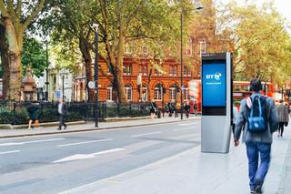 Будущее знаменитых красных телефонных будок Лондона