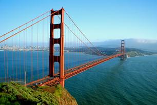 5 причин любить и ненавидеть Сан-Франциско