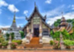 chiang-mai-1670926_1920.jpg