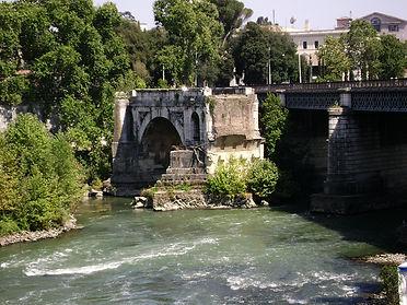 Мост Эмилия