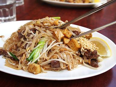 thai-food-518035_1920.jpg