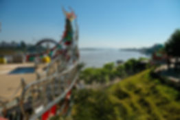 mekong-river-237498_1920.jpg