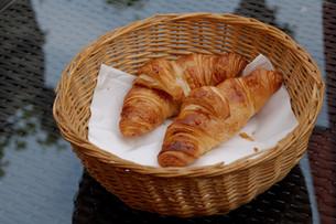 Большой секрет: как и где дешево поесть в Париже?
