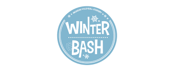 winter bash.png