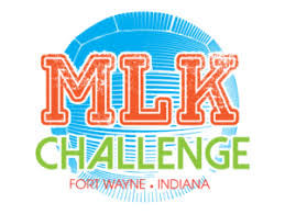 mlk challenge.jpg