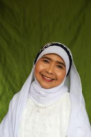 Lily Noor Indahsari
