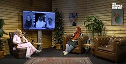 hijabverhalen3.png