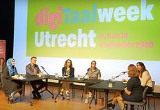 digitaalweek.png
