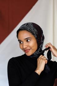 Jasmin Sharif