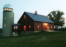Silo-Hill-Farm-1.jpg