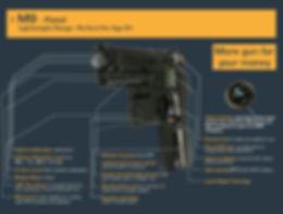 M9 Laser Pistol Info.jpg