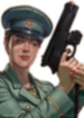 Battlefield-Sports-Cover_Step-9B_Finishi