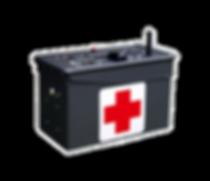 Medic Box.png