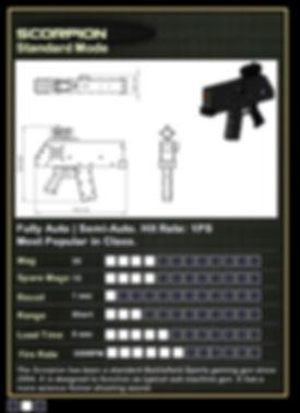 weapon_spec_scorpion_std.jpg