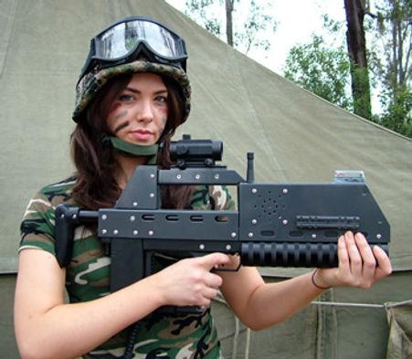 SATR_CommandoSiren.jpg