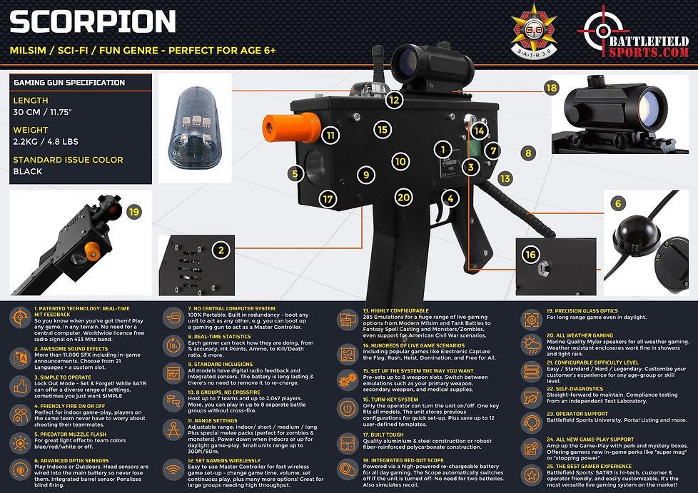 scorpion_specs.jpg