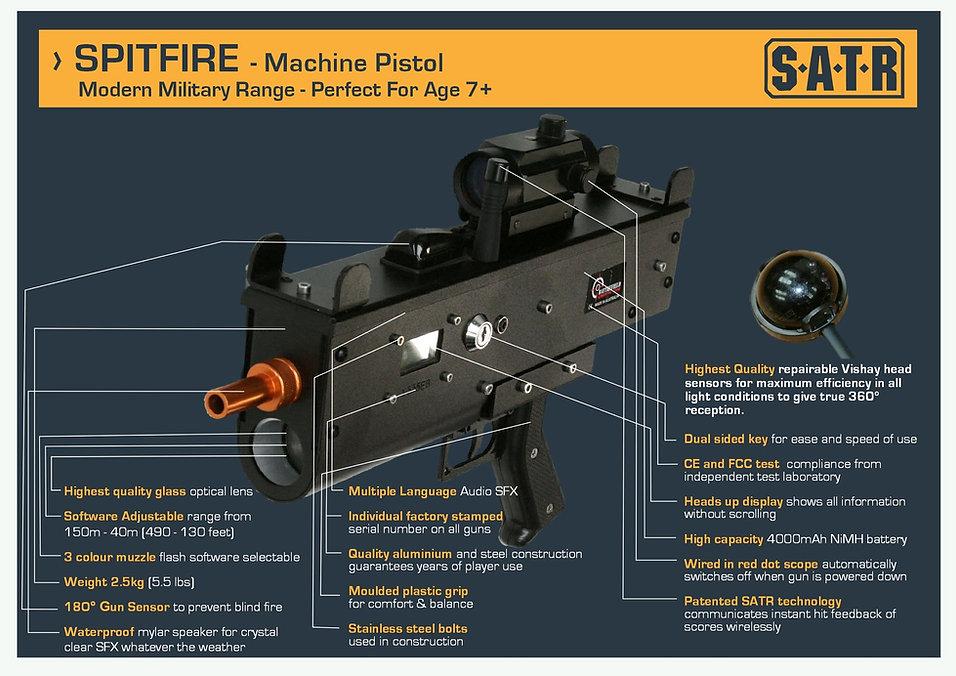 spitfire spec.jpg